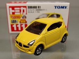 Subaru r1 model cars a01dcdcb 2c54 45b6 b318 177d96a0d03b medium