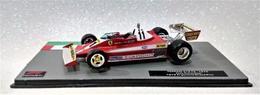 Ferrari 312 t3   1979 %2528jody scheckter%252c 1979 argentine grand prix%2529 model racing cars 19b2f8ae ed55 4a42 94d1 86d9e0a86e75 medium