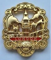 3d filigree pins and badges 08eb8df3 1d02 4870 8bb6 ecc49156409a medium
