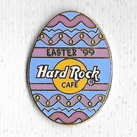 Prototype   blue and pink stripped egg pins and badges 922706b6 faca 4830 9e3e 38c8c8299de0 medium