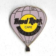 Prototype   hot air balloon pins and badges aa72bcb4 74d6 49e1 b92b f6b7a3bca16d medium