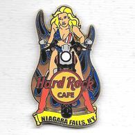 Prototype   niagara motorcycle girl pins and badges 5724d3f1 cbfc 4dfe b02c f126cad2f7db medium
