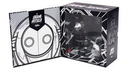 Ukami x Hitsuji | Vinyl Art Toys Sets