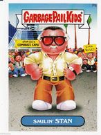 Smilin%2527 stan trading cards %2528individual%2529 348635a2 6a19 43df b868 2a6872986fb7 medium