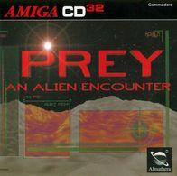 Prey   an alien encounter video games 2ab09b4c e627 46a2 b63f 97c368a70742 medium