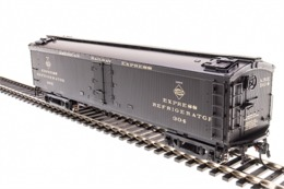 1824 gacx 53%25276%2522 wood express reefer%252c are %2523304 model trains %2528rolling stock%2529 5aad8d2b 2f77 463a b99c 29a2d5b8d60e medium