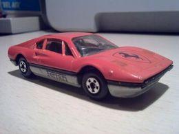 Ferrari 308 GTB | Model Cars