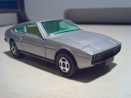 Matra Simca Bagheera 1.5 | Model Cars