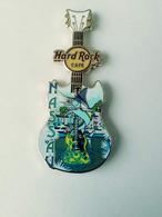 Core city tee v18 guitar pins and badges 5b1aa5d9 c785 4e27 964e fc3484d87cb3 medium