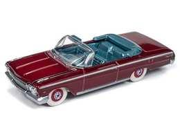 1962 chevy impala convertible model cars 2c6f0dd5 1b75 4bbb ba90 f92efc2750b1 medium