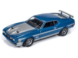 1972 ford mustang mach 1 model cars a8f6b677 754e 459d b705 86d2976d851e medium