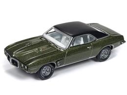 1969 pontiac firebird  model cars 3780a4f5 c812 422a acf3 29d66076dff3 medium