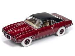 1969 pontiac firebird  model cars 24cb8003 8d2e 4ee5 99da 88309b12e6c5 medium