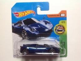 %252717 pagani huayra roadster model cars a7d15eab 6d74 4f4e 80e2 4e0c5ba777f2 medium