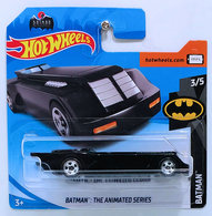 Batman%253a the animated series model cars af05cf01 ac33 40a0 9309 a3c804e95404 medium