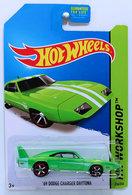%252769 dodge charger daytona model cars 74f339ef 3450 4ac2 991d 974dd43be7db medium