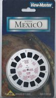 Scenic Mexico | View-Master Reels