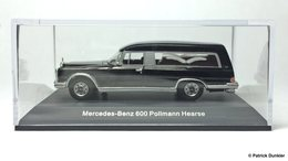 1969 mercedes 600 pollmann hearse %2528w100%2529 model cars 55f5d9bf 4d6e 4c44 bd58 ee5f3fcf3fd2 medium