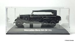 Mercedes g4 %2528w31%2529 model cars b2872889 239a 481d a446 3f63a43ce700 medium