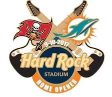 2017 miami dolphins home opener game  pins and badges 7115d8ec 6b6c 4e37 b405 7b9f1846c6ae medium