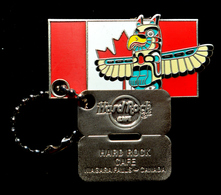 Military tag pins and badges 1fc17bdb 4f87 48e2 a13d f13e0530f33f medium