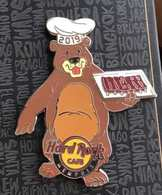 Chef bear  pins and badges cee5bb7d b24a 45a3 a0f4 8537311d4a00 medium