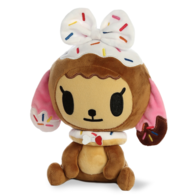 Donutina tokidoki plush toys 1eca589f 366c 4672 8e26 64d37a3ccbeb medium