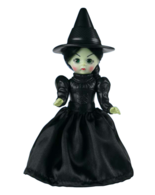 Wicked witch of the west dolls bfe0d5a4 fe89 4a90 850d 72fa2e9c5a6c medium