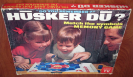 Husker du   do you remember%253f board games b4cd24b0 593a 4367 9e39 a2530eec9c04 medium