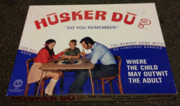 Husker du   do you remember%253f board games ed82f3b2 0515 4c8a b126 39d06d202d4e medium
