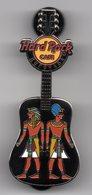 Tomb painting vertical guitar pins and badges e877848d 96b0 4296 a6ac 3d4cb4944f33 medium