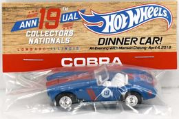 Cobra model cars eb3a099b 6678 4bef 946c 3d5d8969ebd8 medium