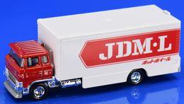 Sakura sprinter model trucks 4ba8e9a5 0c86 4cdb bcc3 4a13f19e447a medium
