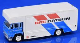 Fleet flyer model trucks 2770c878 6f6b 424f 8140 cf2a49c20a93 medium