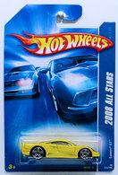 Saleen s7 model cars f2810b1c ea22 4d77 93f5 e24a718fa48d medium