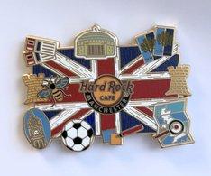 Iconic flag  pins and badges 166e1a7f f613 45f2 8741 e577a27ab6a0 medium