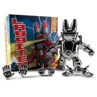 Labbiter xk 5 vinyl art toys 07a55891 8c55 4d3e 832c 32475901cac1 medium