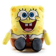 Nick 90s spongebob squarepants phunny plush toys 657152e1 0128 474c 92cc 9303dc47ec5c medium
