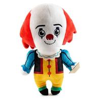 Vintage pennywise it phunny plush toys 76446ce8 45bb 4168 b06c 5ddba9432ec8 medium