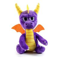 Spyro the dragon phunny plush toys 62804bd9 f10a 40a0 bb76 c18b081fea47 medium