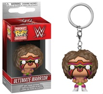 Ultimate warrior keychains cbc15b07 f1be 46d1 90ab ee4f5c4c3b27 medium