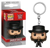 Undertaker keychains 16dc622a 7dd9 4145 bba7 c907acc6ec96 medium