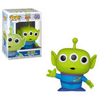 Alien %2528toy story 4%2529 vinyl art toys 5bbe0b63 b97f 4fd2 8ac8 9e802a6002d2 medium