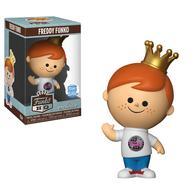 Freddy funko %2528hq globe%2529 vinyl art toys a7bde5dc e9a6 4d0d b57c 253e6d51feb4 medium