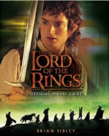 The lord of the rings official movie guide  books 78196477 afd2 4f85 834d 76bfd8b797b6 medium