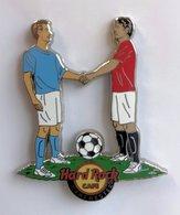 Football soccer city vs united players pins and badges 310bfeb3 6081 412b 9f63 f0b24836c6cf medium