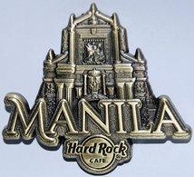 Core destination name pins and badges 68747c12 5556 4bc8 8be7 6015a098ca66 medium