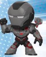 War machine %2528quantum realm suit%2529 vinyl art toys e22e1ee8 1026 4a04 8273 f1a136f00d26 medium