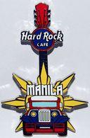 Jeepney guitar pins and badges e6c8c109 f357 4d90 b616 8564ab808ba0 medium