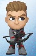 Hawkeye %2528quantum realm suit%2529 vinyl art toys 28932495 7769 4cd8 ba41 362b3338898c medium